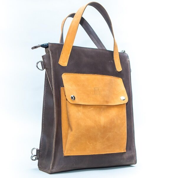Как купить лучшую сумку?
